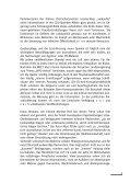 Die Publikation im PDF-Format - Page 6