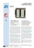 power Supplies.pdf - Page 2