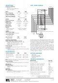 power Supplies.pdf - Page 3