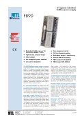 power Supplies.pdf - Page 6