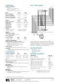 power Supplies.pdf - Page 7