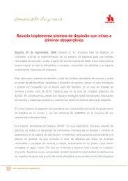 Microsoft Word Viewer - Otro_29350_1[1] - Bavaria