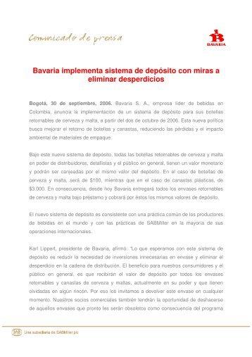 Anexos cutaneous pdf to word