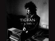 Tigran_Hamasyan-A_Fa..