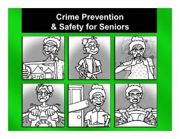 Elder Abuse - Safe Communities of Brockville , Leeds & Grenville