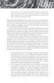 Descargar Programa completo - Música UNAM - Page 7