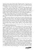 Sprendimas Lietuvos Respublikos vardu 2009 gruodis - Generalinė ... - Page 2