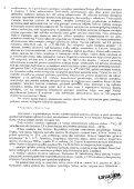Sprendimas Lietuvos Respublikos vardu 2009 gruodis - Generalinė ... - Page 3