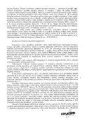 Sprendimas Lietuvos Respublikos vardu 2009 gruodis - Generalinė ... - Page 4