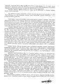 Sprendimas Lietuvos Respublikos vardu 2009 gruodis - Generalinė ... - Page 5