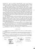 Sprendimas Lietuvos Respublikos vardu 2009 gruodis - Generalinė ... - Page 6