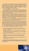 Bērns kā cietušais vai liecinieks Krimināl- procesā - Page 6