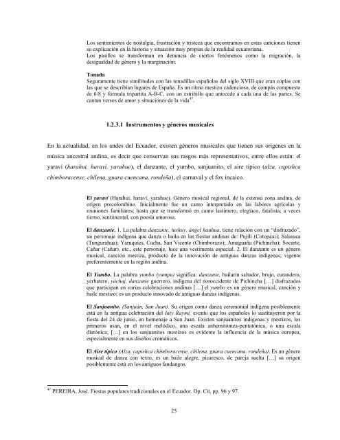 Pueblo 46en El País Las