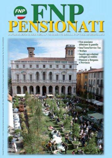 scarica il documento - Fnp – Cisl Pensionati Lombardia