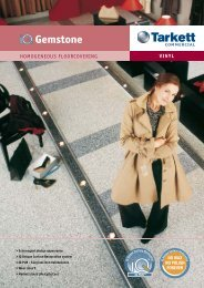 Brochure-iQ-Gemstone-EN[1]