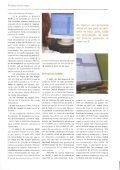 Boletín Informativo nº 17 (marzo de 2005) - Page 5