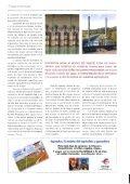 Boletín Informativo nº 17 (marzo de 2005) - Page 7