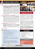 Asian Bitumen - Conference Connection - Page 2