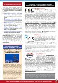 Asian Bitumen - Conference Connection - Page 3