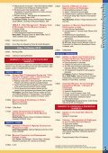 Asian Bitumen - Conference Connection - Page 5