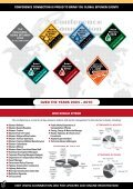 Asian Bitumen - Conference Connection - Page 6