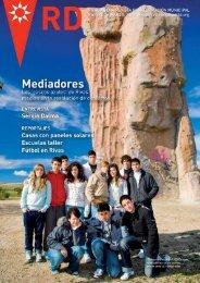 rd 76 marzo 2009 pdf - Ayuntamiento Rivas Vaciamadrid