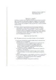 zal_do_uchw_12_66_2008.pdf (rozmiar: 2.02 MB)