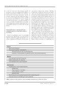 tratamiento en la disección aórtica torácica con ... - caccv.org.ar - Page 3