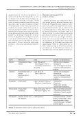tratamiento en la disección aórtica torácica con ... - caccv.org.ar - Page 4