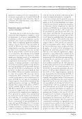 tratamiento en la disección aórtica torácica con ... - caccv.org.ar - Page 6