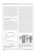 tratamiento en la disección aórtica torácica con ... - caccv.org.ar - Page 7