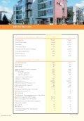 Berichte aus der Genossenschaft - BDS Baugenossenschaft ... - Page 4