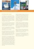 Berichte aus der Genossenschaft - BDS Baugenossenschaft ... - Page 5