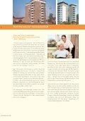 Berichte aus der Genossenschaft - BDS Baugenossenschaft ... - Page 6