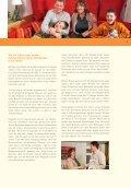 Berichte aus der Genossenschaft - BDS Baugenossenschaft ... - Page 7