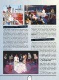 edi - lucianocantini.it - Page 2