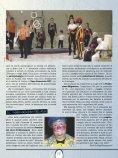 edi - lucianocantini.it - Page 3