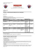 Ss COLLI E POLSINI - Pellonisrl.it - Page 2
