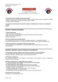 Ss COLLI E POLSINI - Pellonisrl.it - Page 3