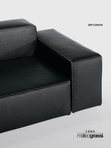 Zip-Couch multilingueOK_12