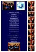 Alcalde de Bilbao - Page 3