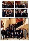 Alcalde de Bilbao - Page 4