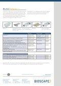 Bio. A.S. ® Käfig Typ 1 L (pdf) - Page 2