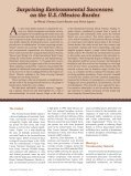 Sonoran Desert Network Weavers - Page 2