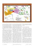 Sonoran Desert Network Weavers - Page 3