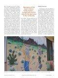 Sonoran Desert Network Weavers - Page 4