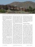Sonoran Desert Network Weavers - Page 5
