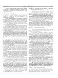 Real Decreto 1579/2006, de 22 de diciembre - BOE.es - Page 2