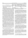 Real Decreto 1579/2006, de 22 de diciembre - BOE.es - Page 3