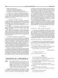 Real Decreto 1579/2006, de 22 de diciembre - BOE.es - Page 5